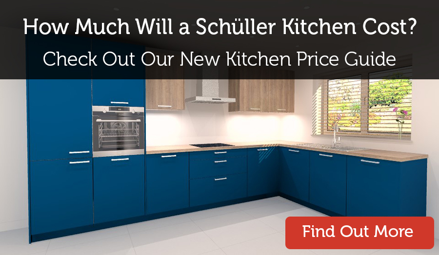 Sch Ller Kitchens By Artisan Let The Sch Ller Experts Design Your Dream Kitchen