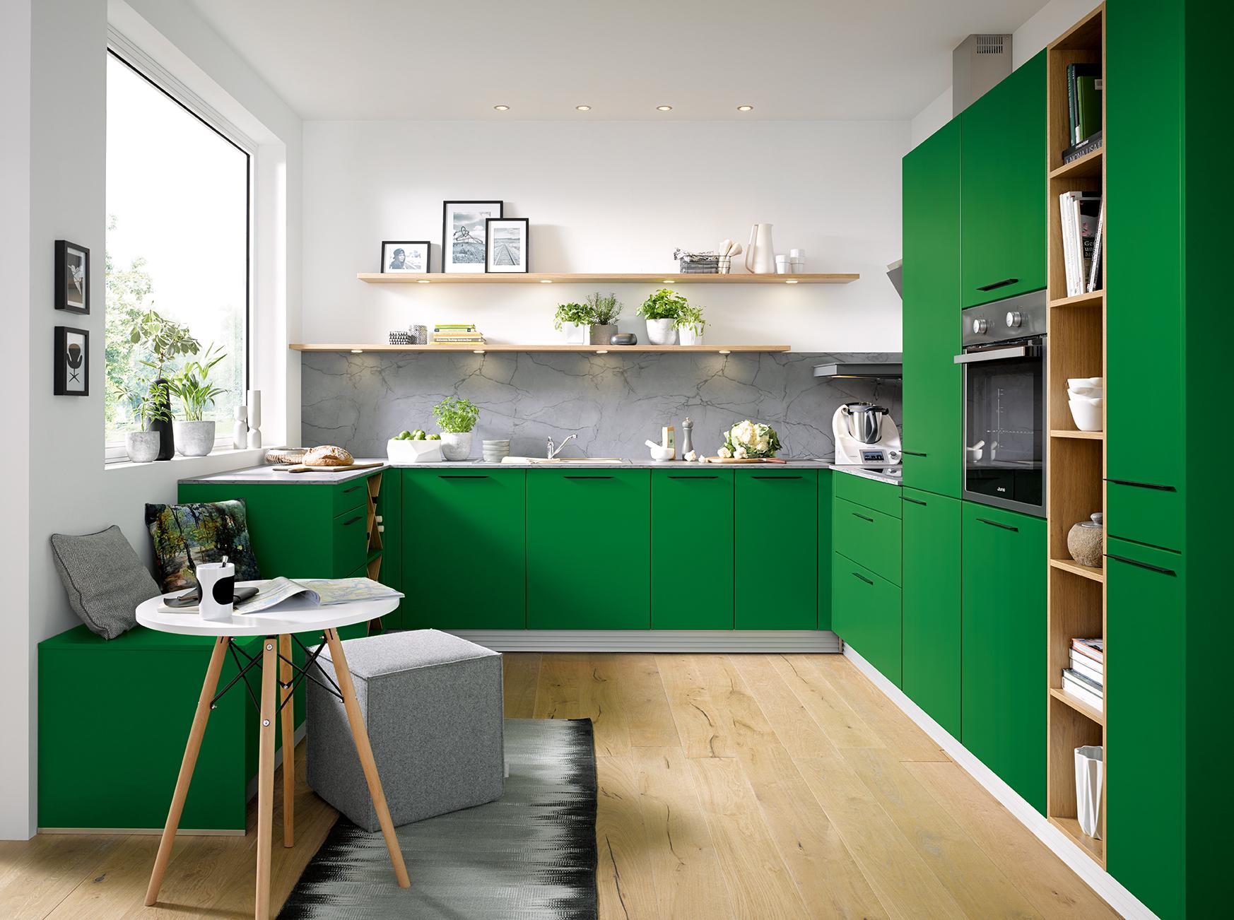 German Kitchens Online Uk