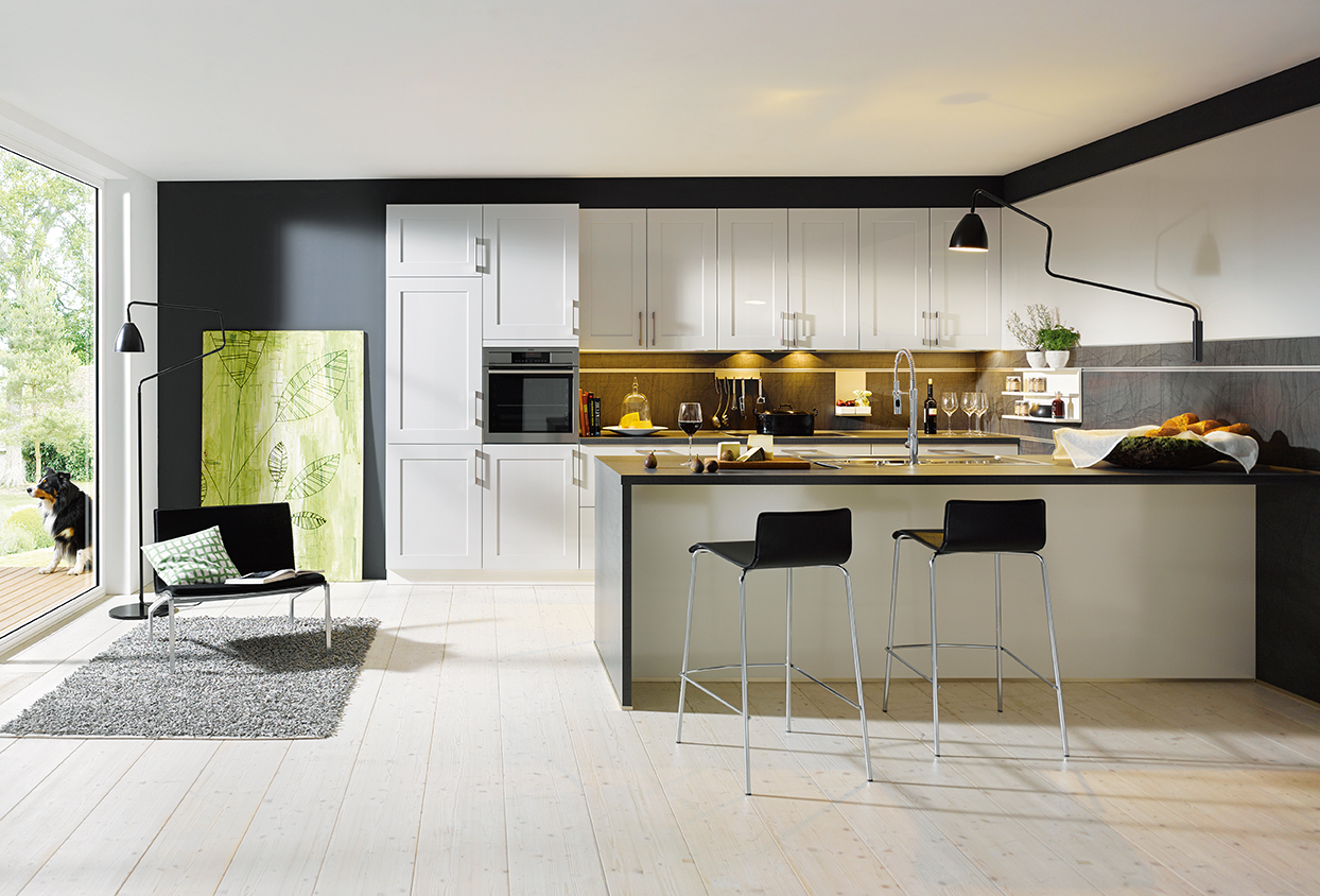 Uncategorized Kitchen Design Cardiff kitchens by artisan let the experts design schuller malta kitchen cardiff 01