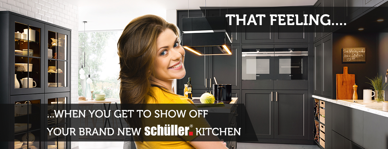 that schuller kitchen feeling 01
