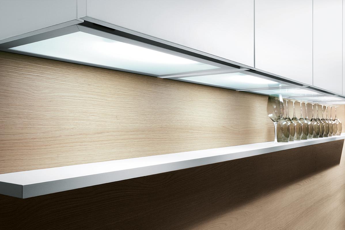 German Kitchen Design Uk