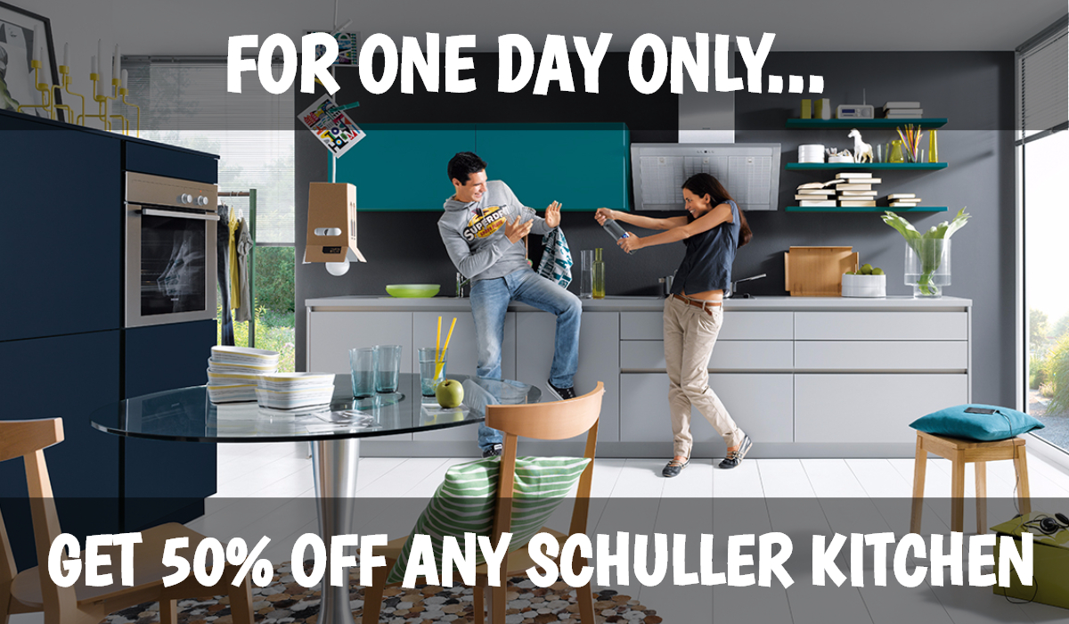 100 schuller kitchen cabinets 2015 popular kitchen for Kitchen cabinets 50 off