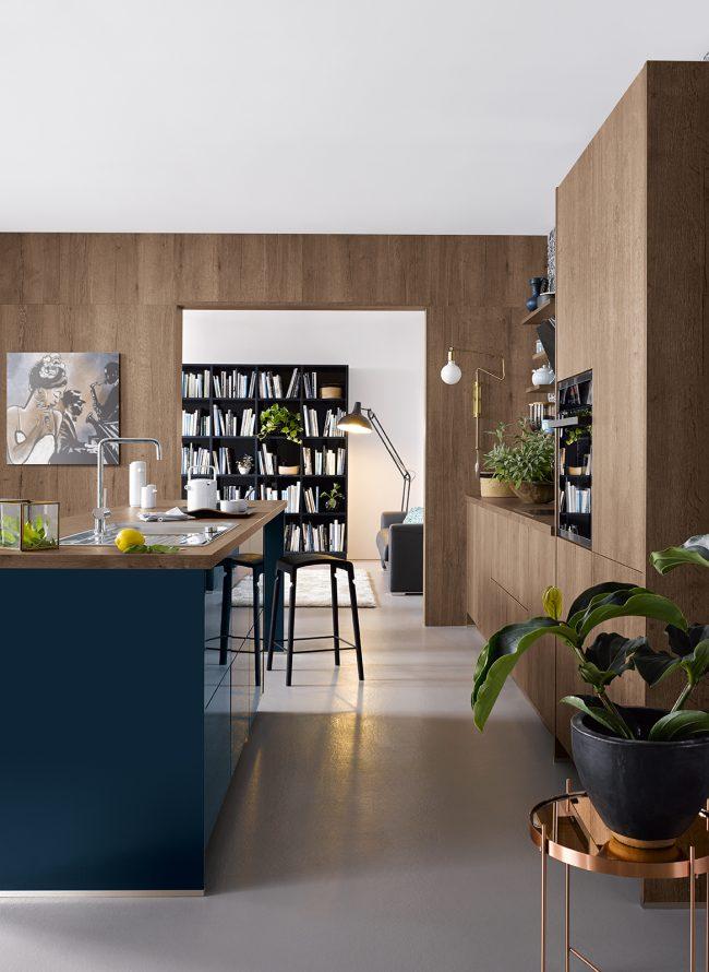 cremona-by-schuller-german-kitchens 03
