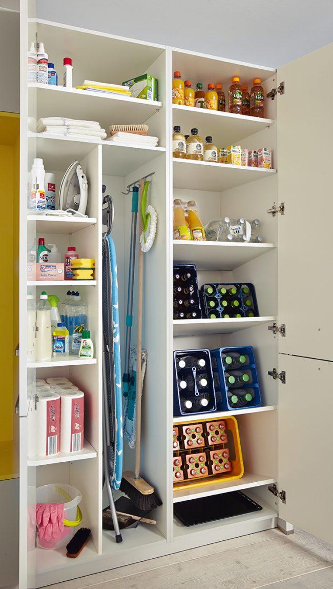uni matt-by-schuller-german-kitchens 02