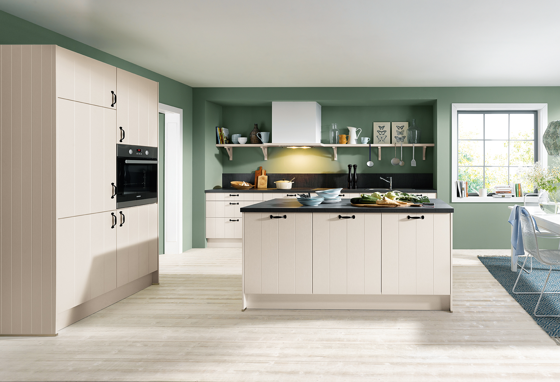Uncategorized Kitchen Design Cardiff kitchens by artisan let the experts design domus schuller german 01