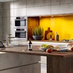 7 reasons why a schuller kitchen is just better