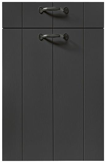 domus-by-schuller-german-kitchens-lava black