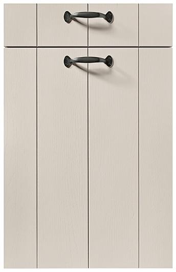 domus-by-schuller-german-kitchens-sand grey