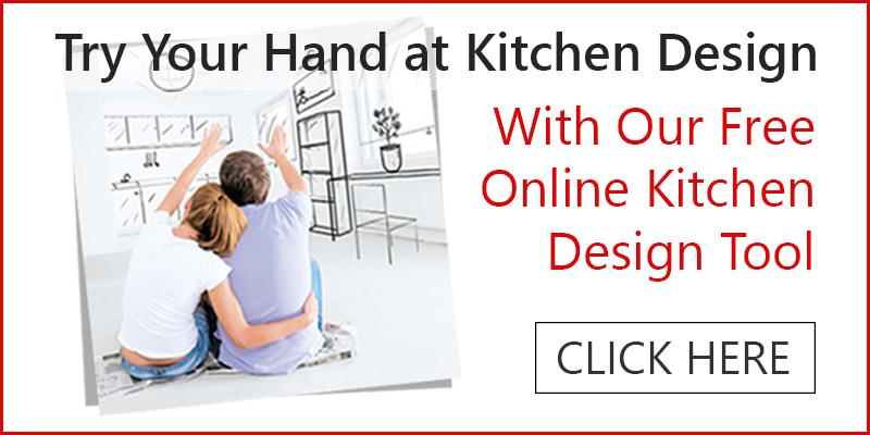 Schuller Free Online Kitchen Design Tool