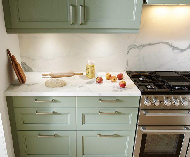 Schuller German Kitchens - Finca 04