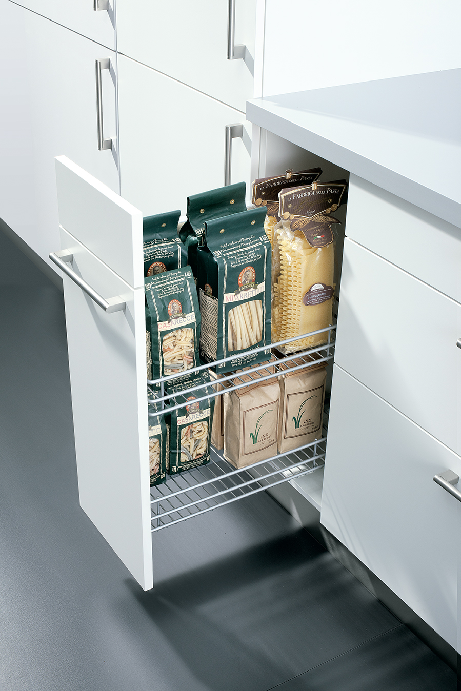 kitchen units accessories kitchen storage solutions from schuller cabinet storage 3414