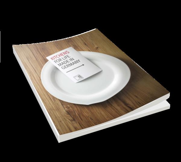 Schuller Kitchens Brochure