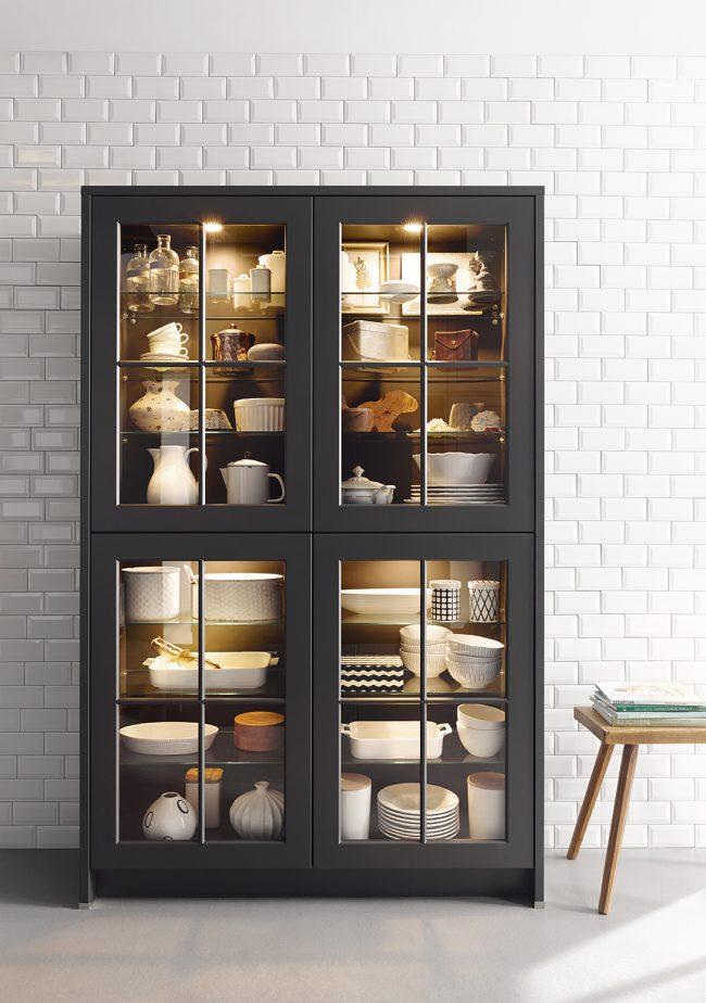 vienna-by-schuller-german-kitchens 04