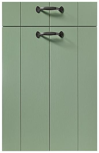 domus-by-schuller-german-kitchens-sage green