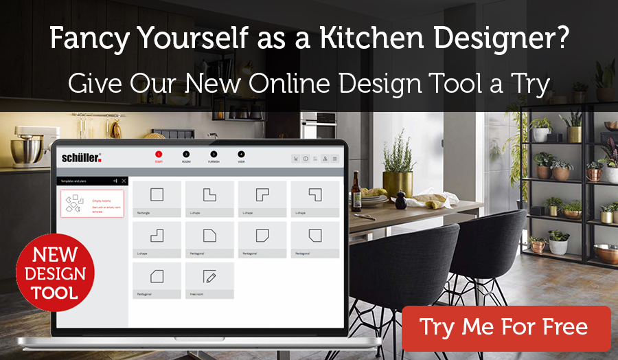 kitchen design software uk free sch 252 ller kitchens by artisan let the sch 252 ller experts 968