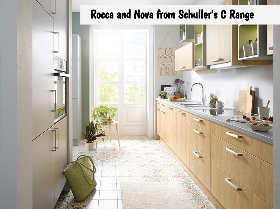 The 7 Hottest Kitchen Trends For 2018 Schuller By Artisan Interiors