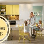 Family german kitchen must haves cardiff kitchen units