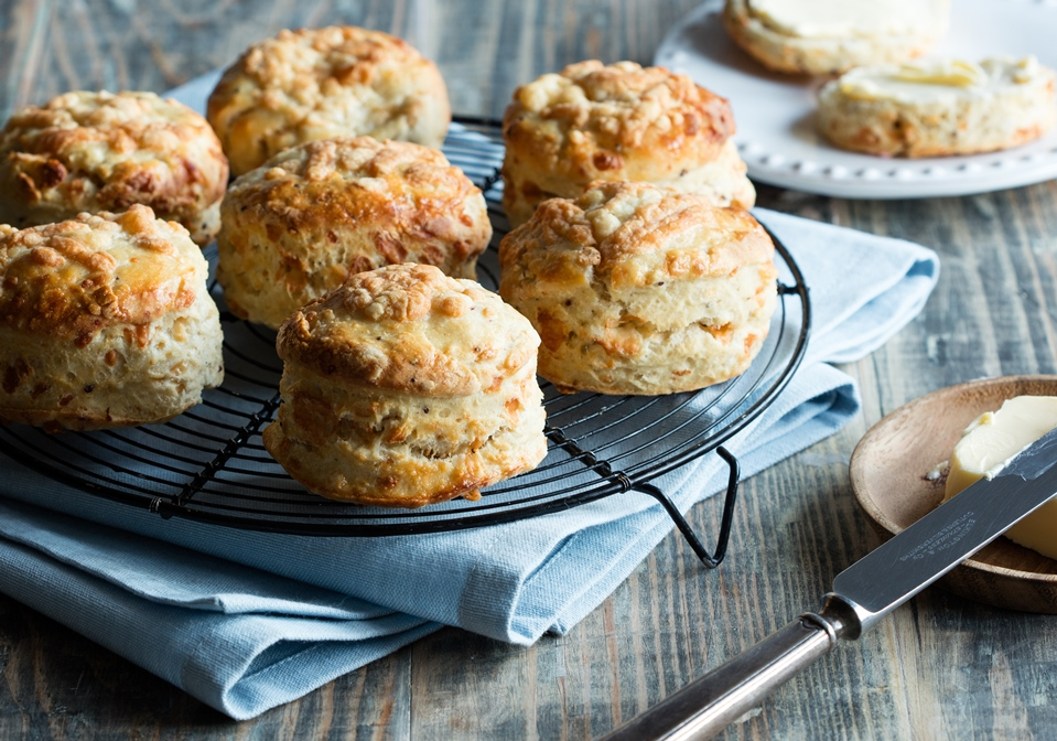 Game of Scones - german kitchens cardiff contest aeg oven - kitchen companies