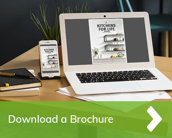 Matt German Kitchens - download a free kitchen brochure.jpg.png
